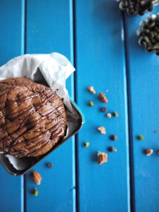 Schokocookies03