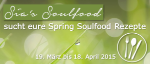 Sia_s_Soulfood_Event_Banner_quer