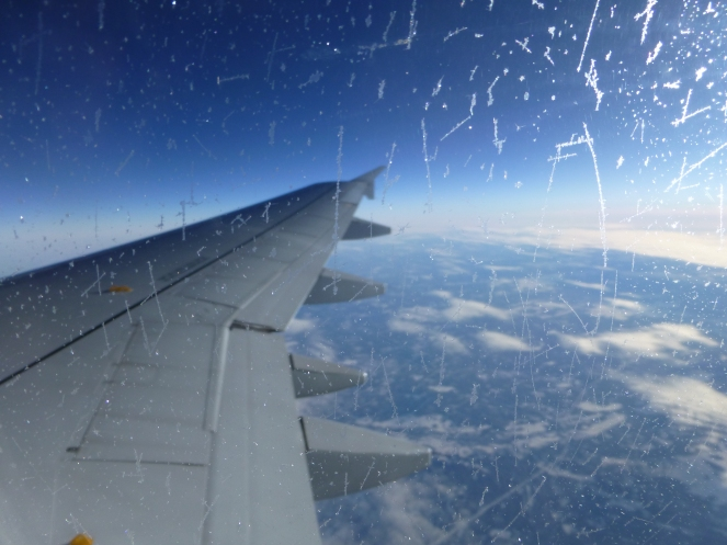 Lappland02