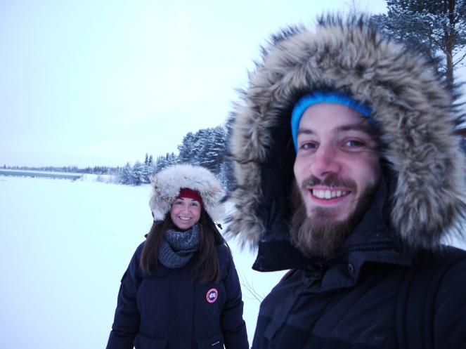 Lappland03
