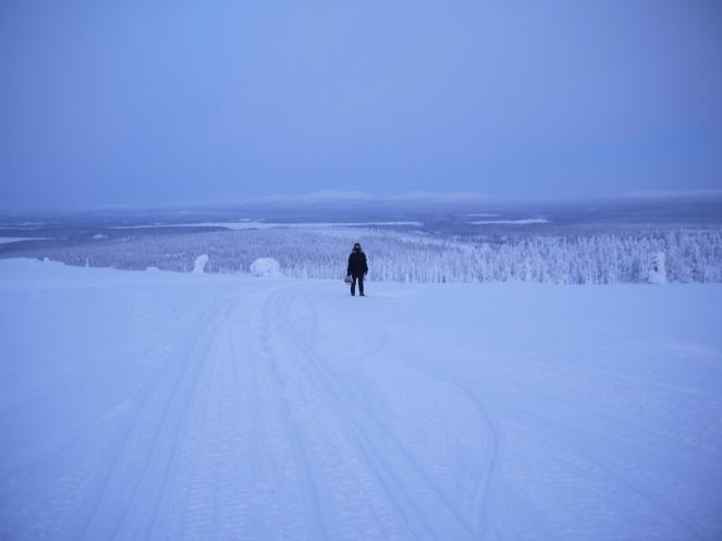 Lappland10