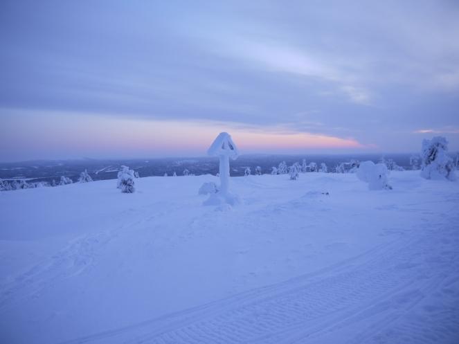Lappland09