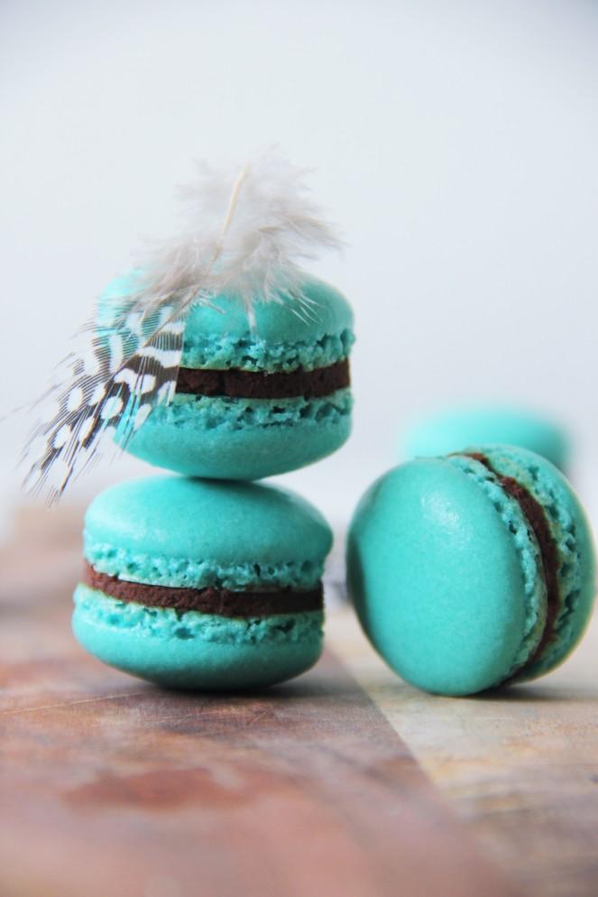 Macarons_03