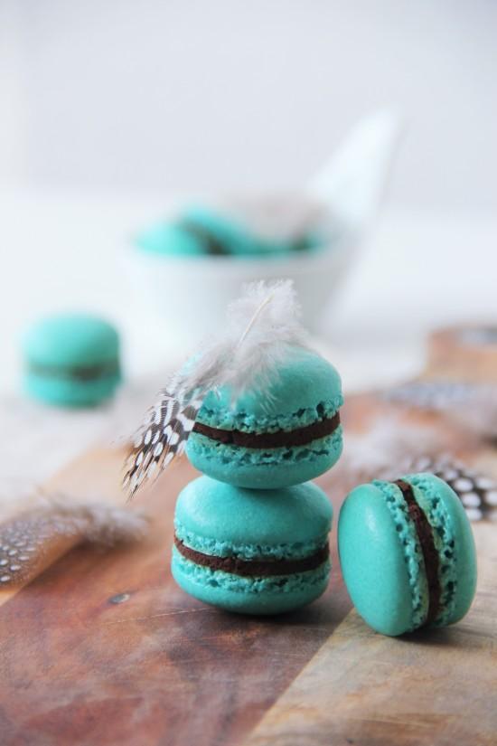 Macarons_04